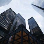 Professionelle byggefirmaer
